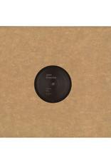 HS Jamn Ensemble - Amplitude EP