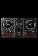 Pioneer Pioneer DDJ-200 Smart DJ Controller