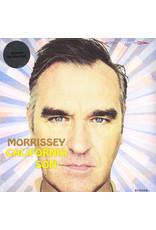 BMG Morrissey – California Son (Indie Exclusive Sky Blue Vinyl) LP