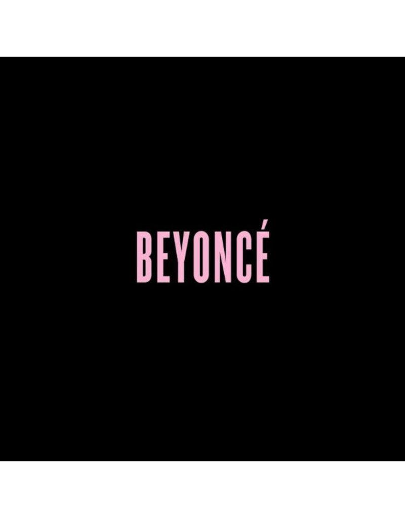 COLUMBIA Beyonce – Beyonce 2LP