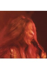 Sony Music Entertainment Janis Joplin - I Got Dem Ol' Kozmic Blues Again Mama! LP