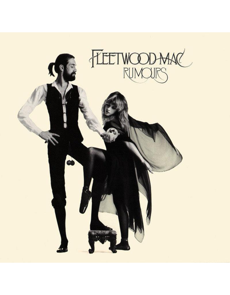 REPRISE Fleetwood Mac – Rumours LP (Pressed At Pallas)