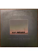 Khruangbin – Con Todo El Mundo LP