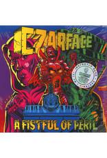 Czarface – A Fistful Of Peril LP