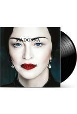 Madonna - Madame X 2LP