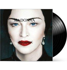 RK Madonna - Madame X 2LP