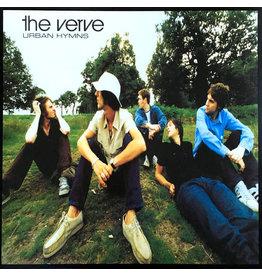 RK The Verve – Urban Hymns (Limited Green Vinyl) LP