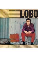 BZ Edu Lobo – Sergio Mendes Presents Lobo LP