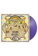 RK Lynyrd Skynyrd – Second Helping (Limited Purple Vinyl) LP