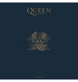 RK Queen – Greatest Hits II 2LP