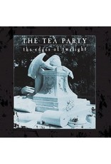 RK The Tea Party ‎– The Edges Of Twilight (20th Anniversary Edition) 2LP