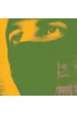 EL Thievery Corporation – Radio Retaliation 2LP (2014 Reissue)