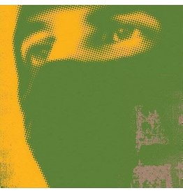 EL Thievery Corporation ‎– Radio Retaliation 2LP (2014 Reissue)