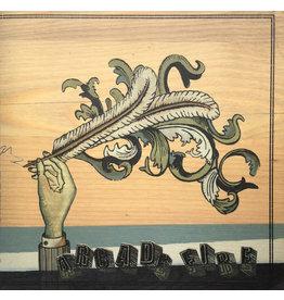 RK Arcade Fire - Funeral LP
