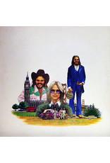 RK America – History: America's Greatest Hits LP