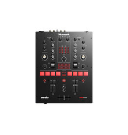 NUMARK Numark SCRATCH 2-Channel Scratch Mixer for Serato DJ Pro