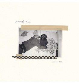 HH Anderson .Paak – Ventura LP