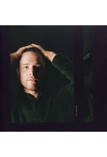 EL James Blake ‎– Assume Form 2LP