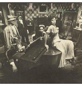 FS Chic – Risque' LP