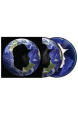 """NA DJ PREMIER X SERATO PRESSING (2 X 12"""" PICTURE DISC IN GATEFOLD)"""