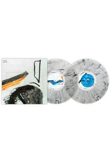 NA 12'' Serato Pressing - Nick Hook (pair)n