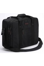 MAGMA - DIGI CONTROL BAG L - BLACK/RED
