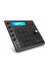 AKAI AKAI - MPC STUDIO MUSIC PRODUCTION CONTROLLER - Black