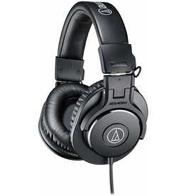 AUDIO TECHNICA AUDIO TECHNICA - ATH-M30X HEADPHONES