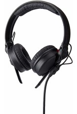 SENNHEISER SENNHEISER HD25 PLUS DJ & STUDIO MONITORING HEADPHONES