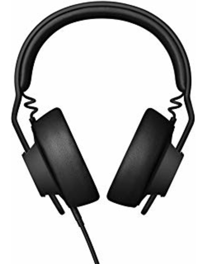 AIAIAI AIAIAI - TMA-2 STUDIO PRESET HEADPHONES
