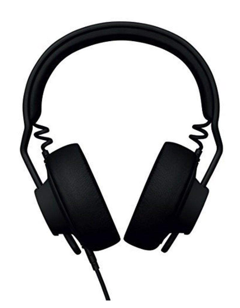 AIAIAI AIAIAI - TMA-2 MODULAR DJ PRESET HEADPHONES