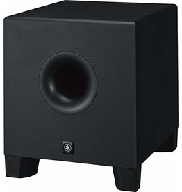 YAMAHA YAMAHA HS8s POWERED SUBWOOFER
