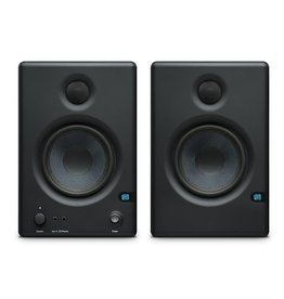 PRESONUS ERIS E4.5 HIGH-DEFINITION ACTIVE STUDIO MONITOR
