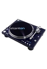 STANTON STANTON - STR8-150 TURNTABLE