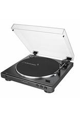 AUDIO TECHNICA Audio Technica AT-LP60X Turntable