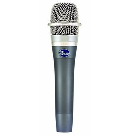 Blue BLUE - ENCORE 100 DYNAMIC LIVE VOCAL MICROPHONE