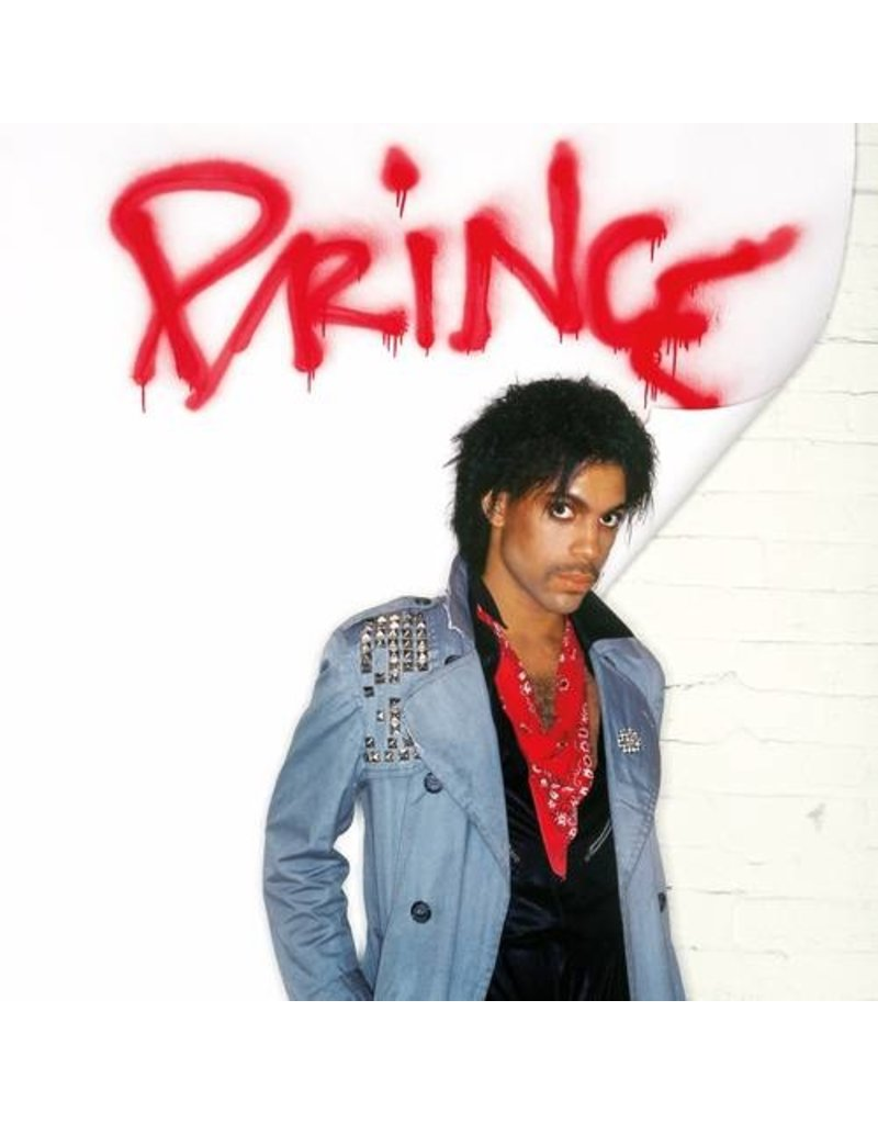 Prince ‎– Originals 2LP (180G)