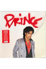 Prince - Originals (1CD/2LP/Deluxe)
