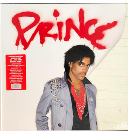 Prince - Originals (1CD/2LP/Deluxe)