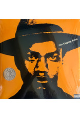 The Roots – The Tipping Point 2LP, Limited Edition, Reissue