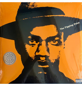 The Roots ‎– The Tipping Point 2LP, Limited Edition, Reissue