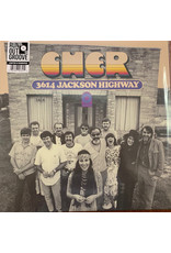 Chér ‎– 3614 Jackson Highway 2LP Limited, Numbered