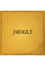 EL Jungle - For Ever LP