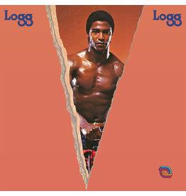 FS Logg – Logg LP