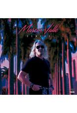 FS Marcos Valle – Sempre LP (2019)