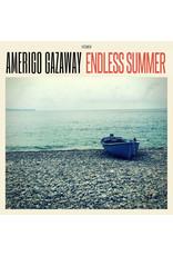 HH Amerigo Gazaway – Endless Summer LP