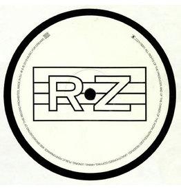 "DC RZ – Blind 12"""