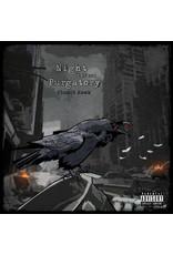 Planit Hank – Night Before Purgatory CD