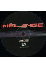 "HS Various Artists - Melange 12"""
