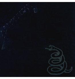RK Metallica – Metallica 2LP
